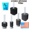 Sponge Filters by ATI, AAP