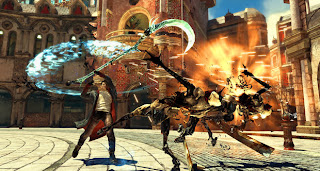 Devil May Cry Free Download Full Version