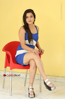Cute Telugu Actress Shipra Gaur High Definition Po Gallery in Short Dress  0120.JPG