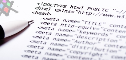 How to add meta tags