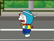 Doraemon Marathon