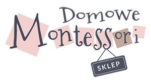 https://www.sklep.domowemontessori.pl/