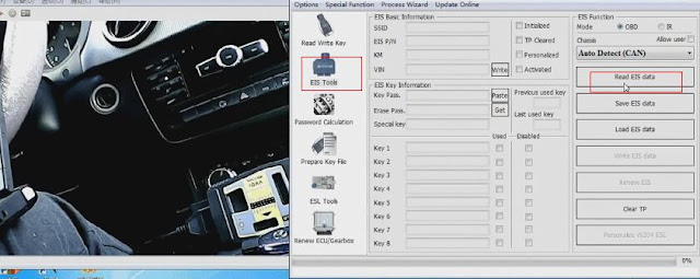 vvdi-mb-tool-add-bga-key-(1)