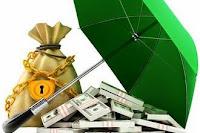 Защита своих денег брокером