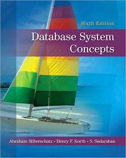 Advanced Database Management System Ebook
