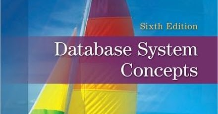 Advance Database Management Systems : BE [Comp & IT] ~ I  T