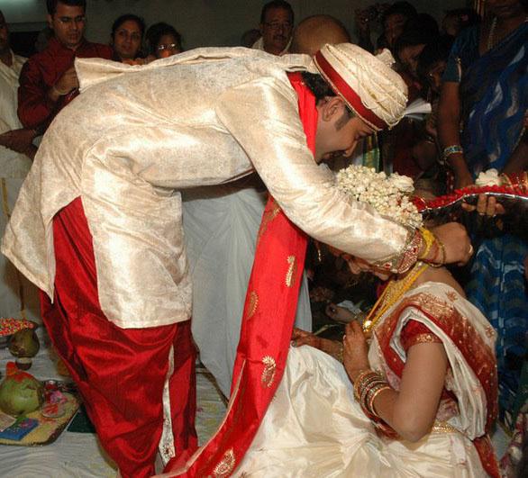 4 june birthday indian celebrity couples