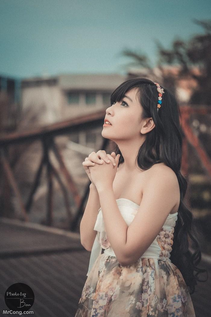 Image Girl-xinh-Viet-Nam-by-Hoang-Vu-Lam-MrCong.com-024 in post Những cô nàng Việt trẻ trung, gợi cảm qua ống kính máy ảnh Hoang Vu Lam (450 ảnh)