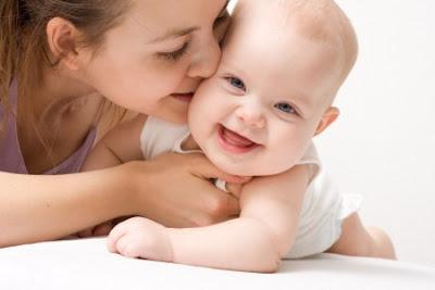 madres, solteras, hijos, educacion