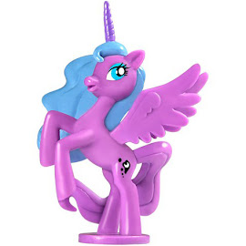 MLP Sweet Box Figure Princess Luna Figure by Confitrade