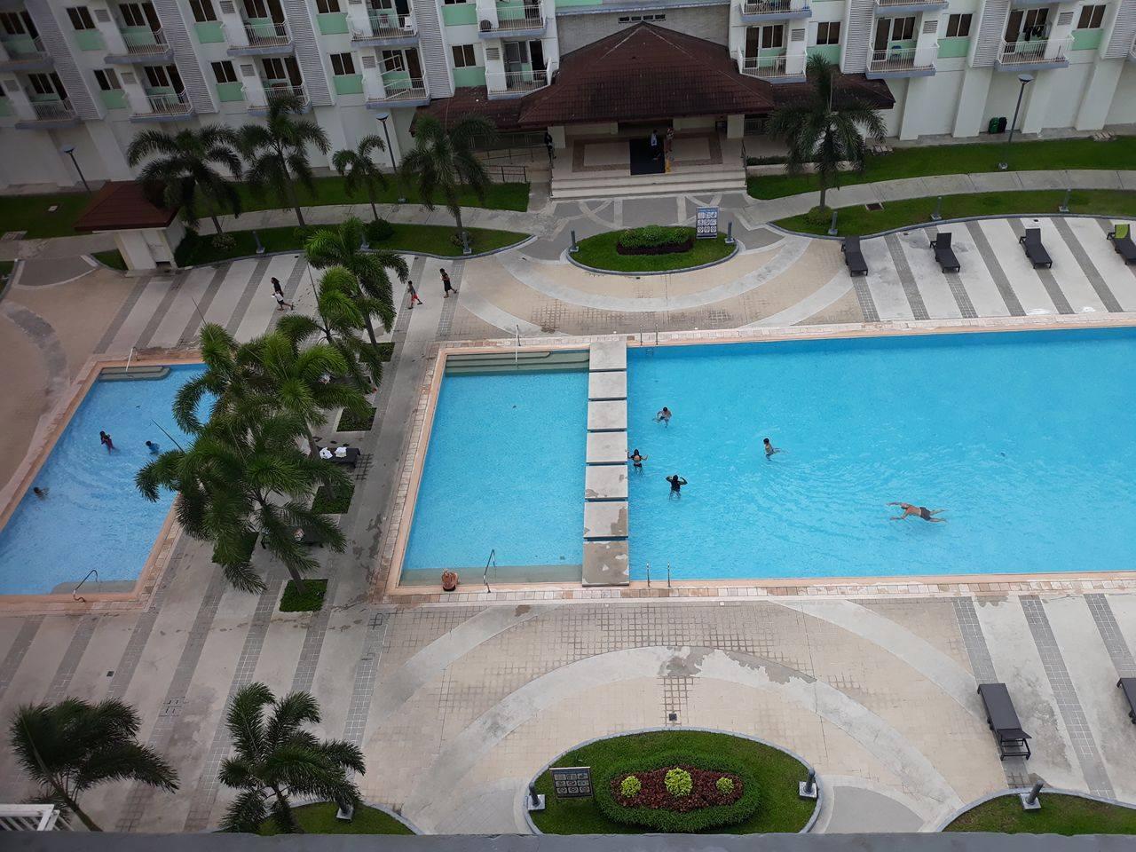 Elu filipiinidel for 10 b swimming pool ups 5 sucat paranaque