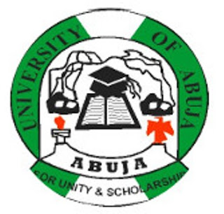UNIABUJA Admission Checking, Payments and Registration Proceedures