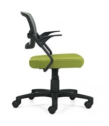Spritz computer chair