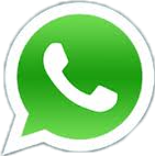 New feature in updated whatsapp android app