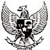 Juknis Bantuan Operasional Sekolah Daerah BOSDA Kabupaten Tangerang Tahun 2018