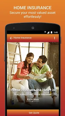 Icici Lombard Stepping Up Customer Experience Using