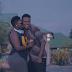 Video | Ambonea Baby - Moyo (Official music video)