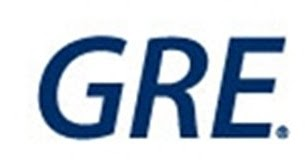 Gre online test dates in Perth