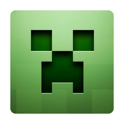 Minecraft 1 8 Single Player Commands ve İtem kodları – Furkan Özden Blog