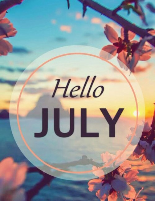 July-2015-Hello-Welcome