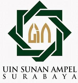 Passing Grade UIN Sunan Ampel Surabaya 2016