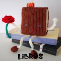 http://patronesamigurumis.blogspot.com.es/2017/11/libros-amigurumi.html