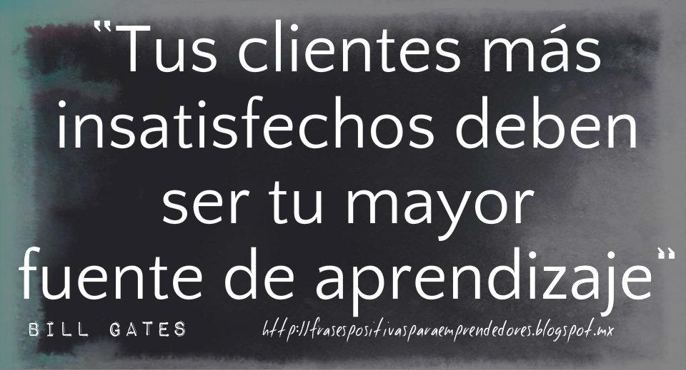 Frases Para Emprendedores 3 Grandes Frases Para Emprendedores