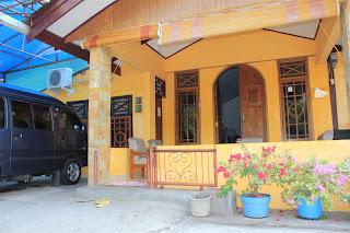 http://www.homestaysawahlunto.com/2017/02/kate-homestay.html