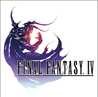 Final Fantasy IV game MOD For Android
