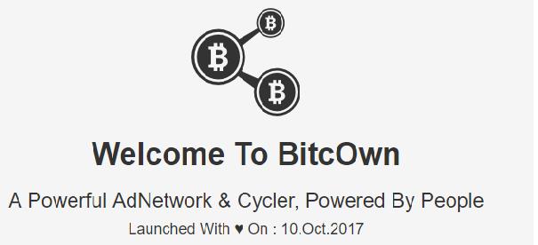BitcOwn