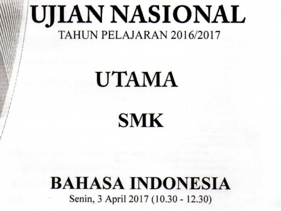 Melengkapi Teks Petunjuk Kerja Atau Teks Prosedur Zuhri Indonesia