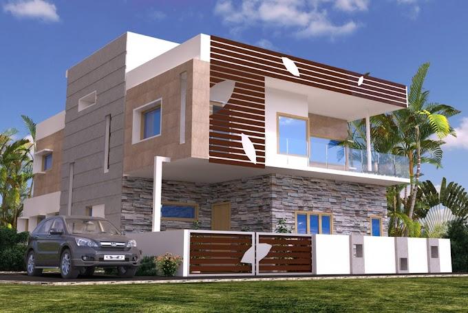 Birou arhitectura proiectare case vile - Bucuresti / Arhitect - Proiecte case - vile Bucuresti