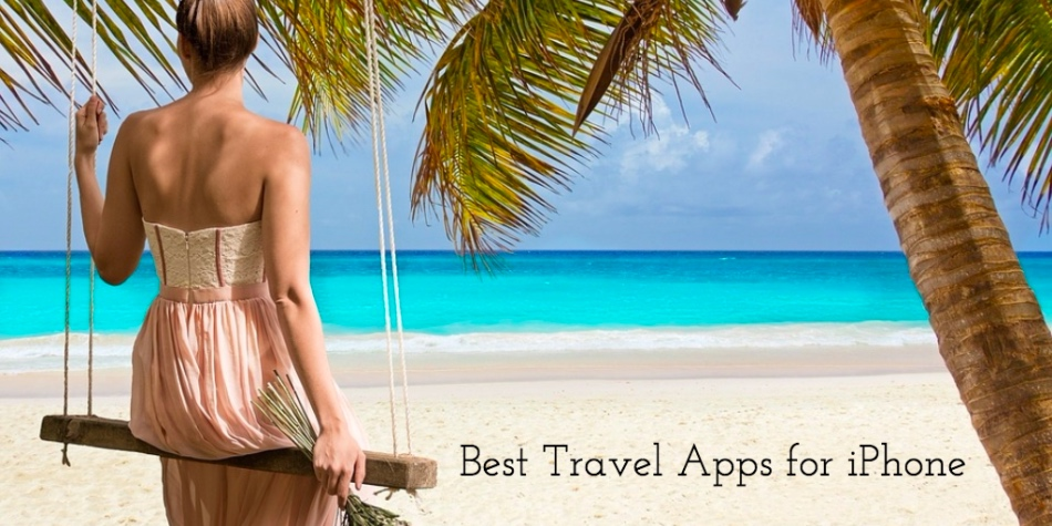 14 Best International Travel Apps for iPhone