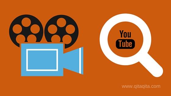 YouTube Kids dirancang untuk anak ini cara downloadnya secara gratis