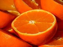 Manfaat Lain Dari Vitamin C
