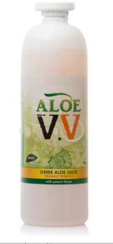 http://plaza24.gr/aloe-v.v.-750ml-stevia.html