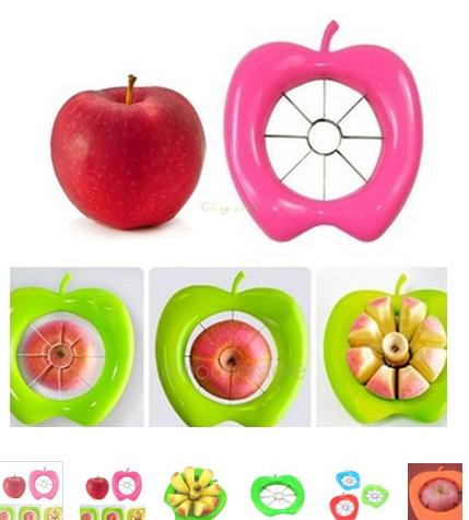 Wish-avis-apple-cutter