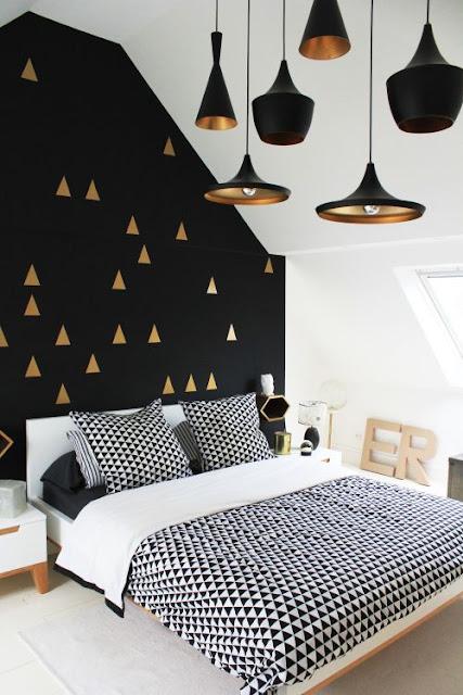 dekorasi kamar tidur yang nyaman, dekorasi kamar tidur minimalis remaja, dekorasi kamar tidur minion, dekorasi kamar tidur mini, dekorasi kamar tidur minimalis untuk remaja, dekorasi kamar tidur memanjang, dekorasi kamar tidur lucu