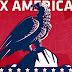 [Insight] 팍스 아메리카나와 팍스 블록체이나(2부작) 1부 // Pax Americana & Pax Blockchaina  Part1  v1.1