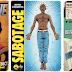 Conheça o incrível projeto Rap em Quadrinhos