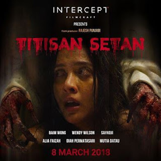 Download film Titisan Setan (2018) Full Movie