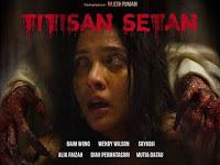 Download Film Titisan Setan (2018) Full Movie