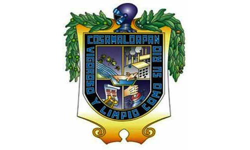 Municipio de Cosamaloapan