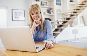 Será que ainda vale a pena trabalhar com programas de afiliados?