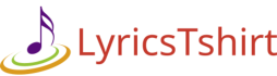LyricsTshirt- Hindi Song Lyrics