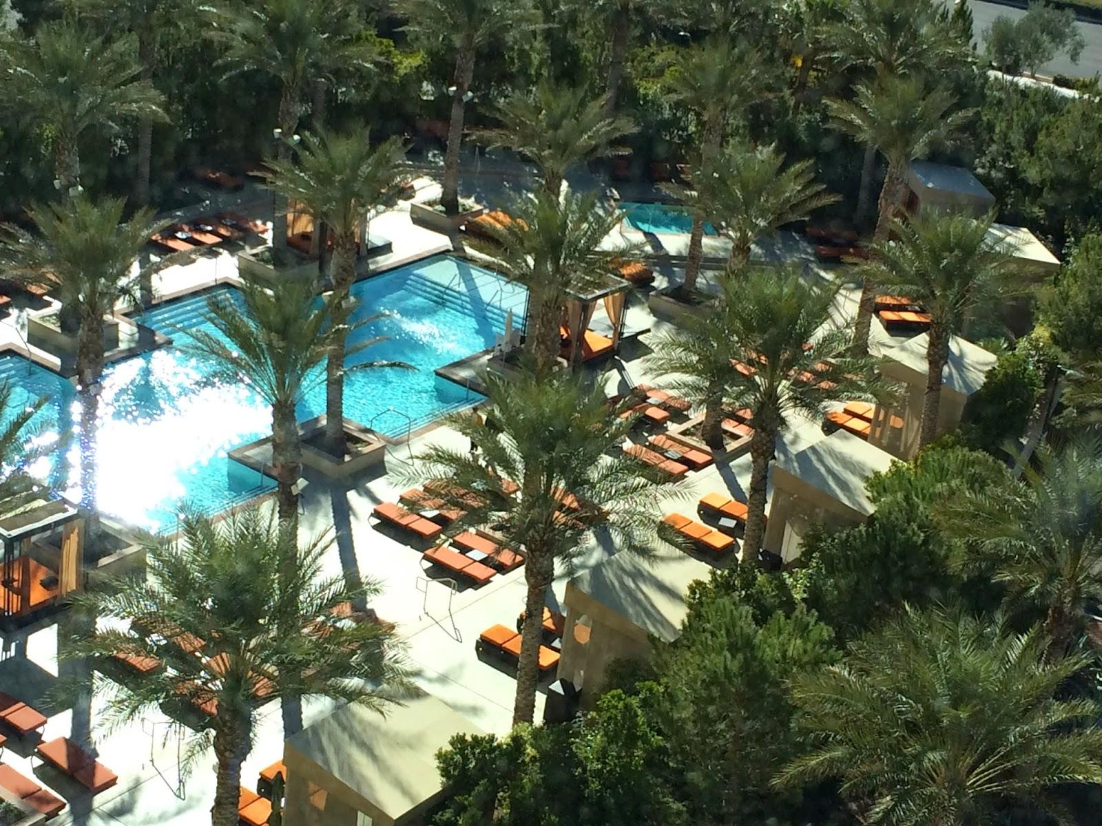 http://destinations-media.blogspot.ca/p/las-vegas-nord-aliante-hotel-et-casino.html