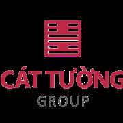 CAT-TUONG-THONG-NHAT-BAC-NINH