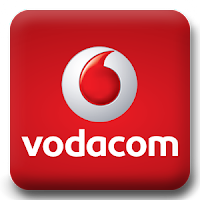 List of Opportunities at Vodacom Tanzania