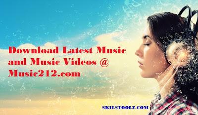 music212