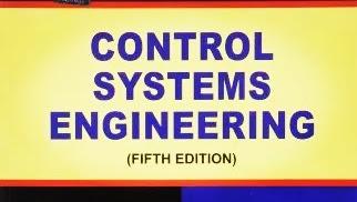 Control system book pdf examsfreak